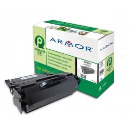 ARMOR bte 1 lexmark X656 36KP K15435