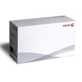 XEROX Toner ML-3310 006R03072