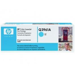 HP Q3961A Cyan Q3961-67902