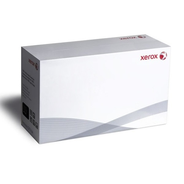XEROX Toner C5600N Black 006R03125