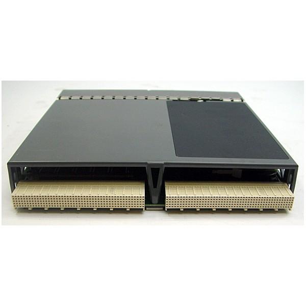 HP MSA1510I Controller Module 417787-001