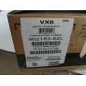 WYSE V90LE Black 902183-62L