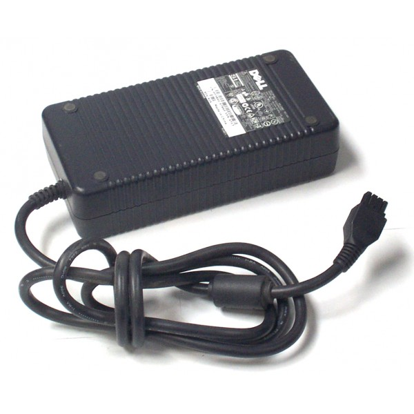 DELL ac/dc Adapter D3860