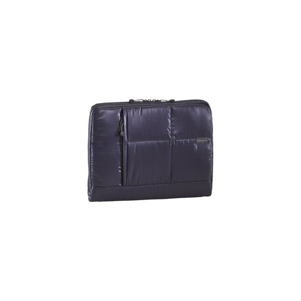 "TARGUS Case/Crave Laptop Slip 15.6"" TSS113EU"