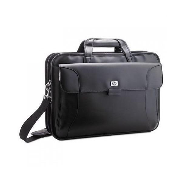 HP Laptoptasche schwarz 439427-001