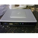 HP T5730 Thin Client 467789-001