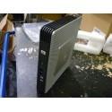 HP Compaq T5730 Thin Client 467789-001