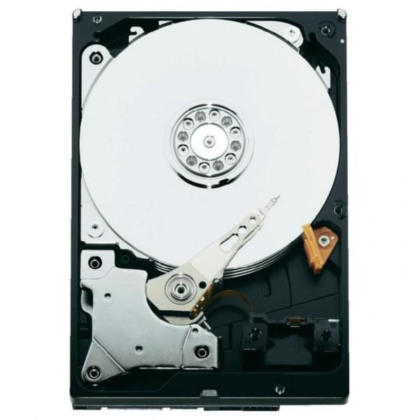 HP Hard drive 6G 3.5 7.2K SATA QR 718683-001