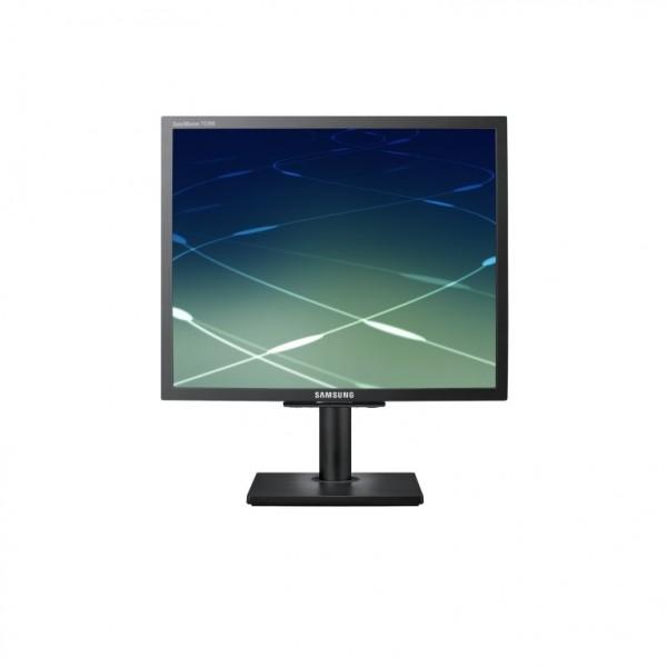 SAMSUNG TC190 Thin Client AiO LCD monitor LF19MGSLBP/EN