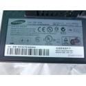 SAMSUNG LF19MGSLBP/EN TC190 THIN Client AIO Monitor lcd monitor