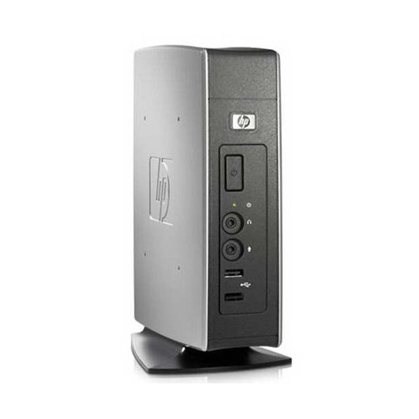 HP T5545 Thin Client VN134AA#ABF
