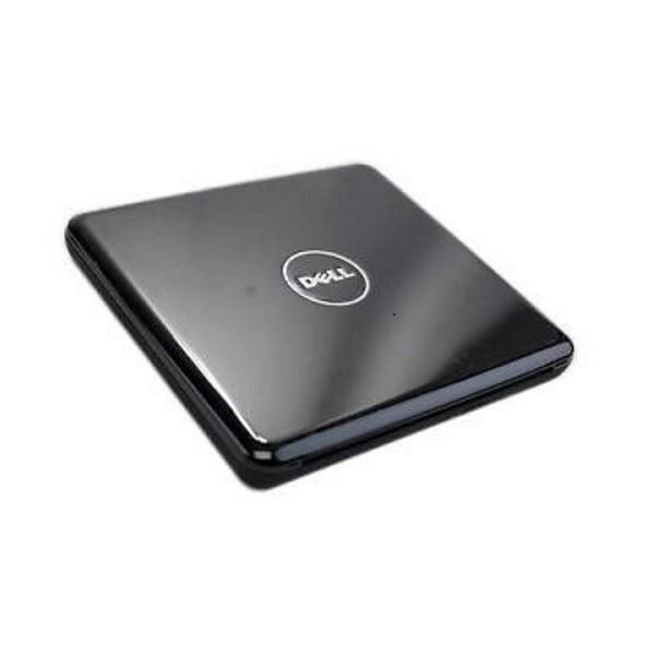 DELL External USB DVDRW Drive GP60N Recorder 0RVX09