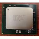 intel Xeon Processor E7-4830 653053-001