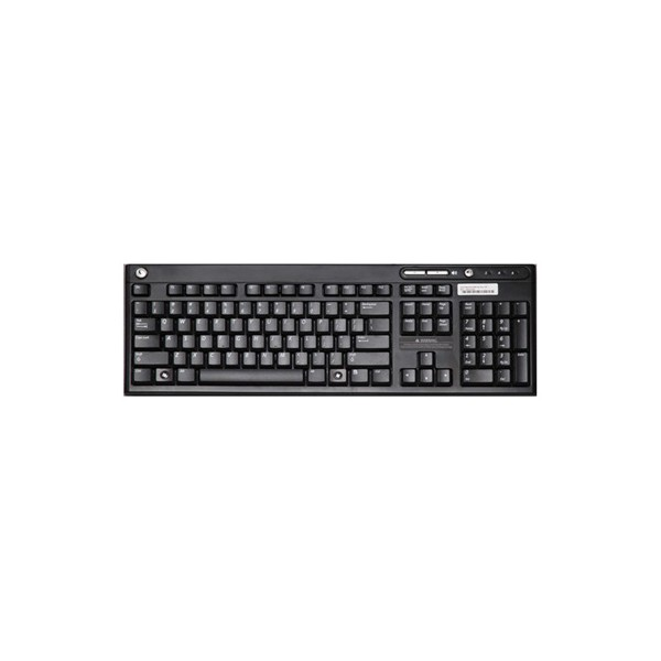 HP keyboard PC 697737-051