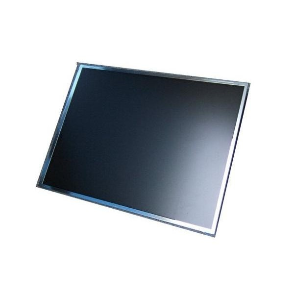 "HP Display panel 20"" TFT LCD 623384-001"