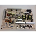 NEC V462 Power Supply 715G4390-P02-W30-003H