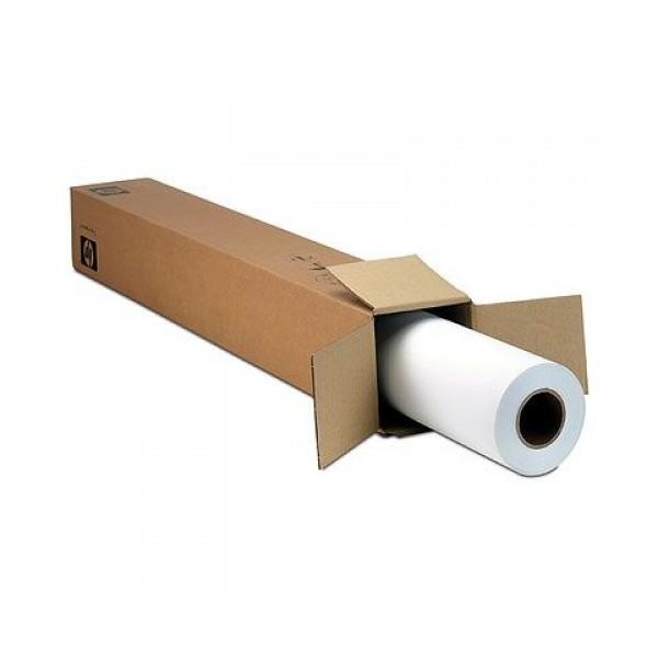 HP Paper/Spc Ink 0.61X45M 89G DNJ650 250 51631D
