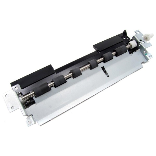 HP printerregistratie-assembly rg5-5556-000cn