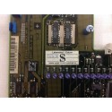 WINCOR System board WCR 4905 V1 WCN-2023384