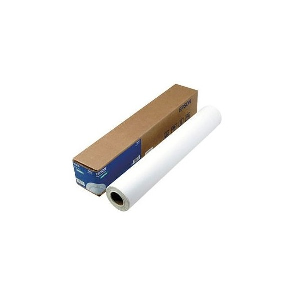 EPSON standard proofing paper 205 C13S045009