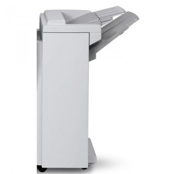 XEROX finisher DC 555 WorkCentre 35 ~ 45 ~ 55 097S04536 B56