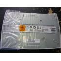 HP Procurve 530 J8987-69001