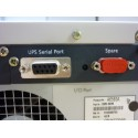 HP uninterruptable power supply 4.5 KV A6583A 0957-2077