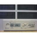 HP uninterruptable power supply 4.5 KV A6583A 0957-2077