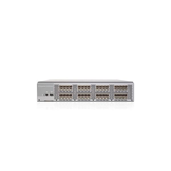 HP SAN switch Full SW4940 64-port 418664-001