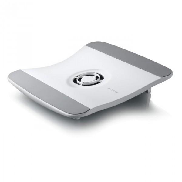 BELKIN laptop cooling hub F5L025SA