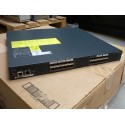 CISCO SPS-Switch MDS9124 16P 4G FC 442024-001