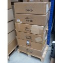 CISCO Switch MDS9124 16P 4G FC 442024-001