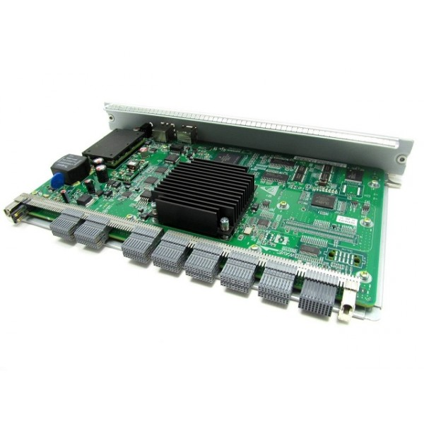 HP Switch 12508 Fabric Module 0231A0KU