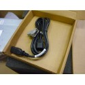 HP Gateway 1U Bi-directional 466265-001