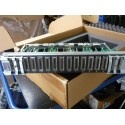HP sps-card 16 port switch 417860-001