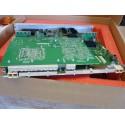 3COM Switch HP 384 GPBS E7900-stof W / 2 10-GbE 0231A933