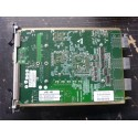 HP Switch infiniband red management boar 418057-001