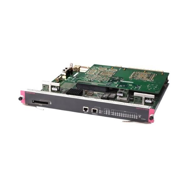 HP 7500 384Gbps advanced fabric module JD195A