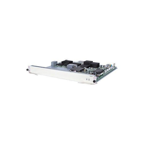 HP Switch A8800 NAT-Servicemodul JC607-61101