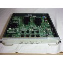 HP Switch A8800 XFP SVC proc mod JC602A