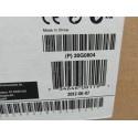 LEXMARK Printer 2000SHEET Input Drawer F T65X/X651/2/4/6 30G0804
