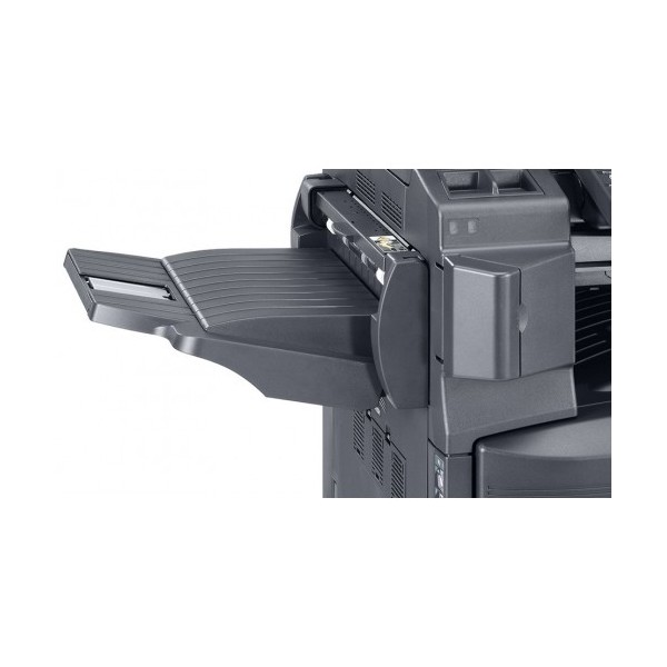 KYOCERA DF-670-B/INTERNAL Finisher 1203LB0KL0