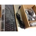 HP T5740W Win Emb STD 582271-001 VU899AT#ABF