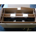 HP Color LaserJet Fusing Assembly 3500 3700 RM1-0428