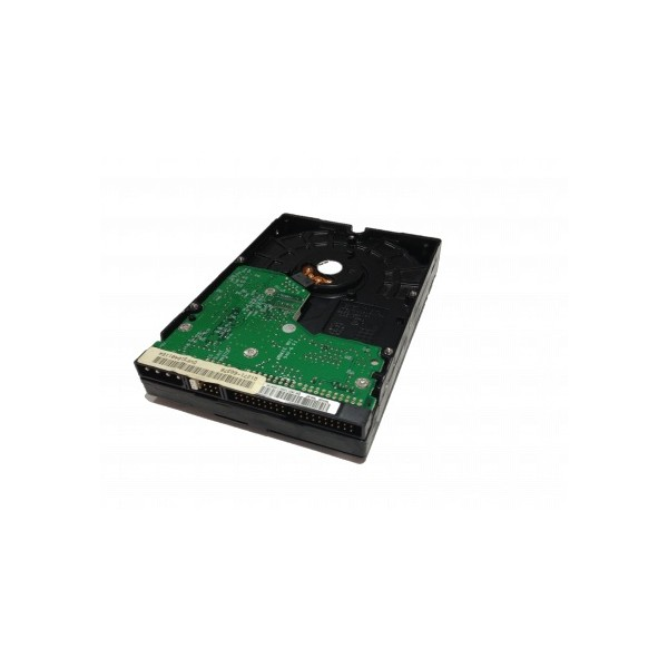 HP SATA Hard Disk Drive for The Designjet 620 CK835-67002