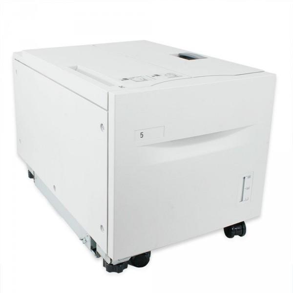 LEXMARK Printer Sheet FEEDER/2000SH F X85XE 15R0145