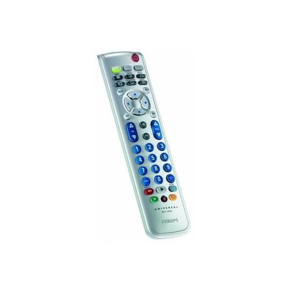 PHILIPS Universal remote control SRU 5030