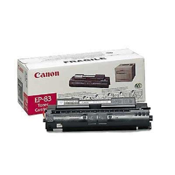 CANON Toner EP-83 Magenta R94-4013-050