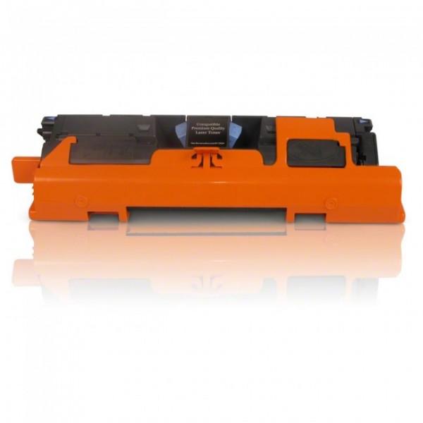HP Toner voor LaserJet 2500/2550 C9700A CL