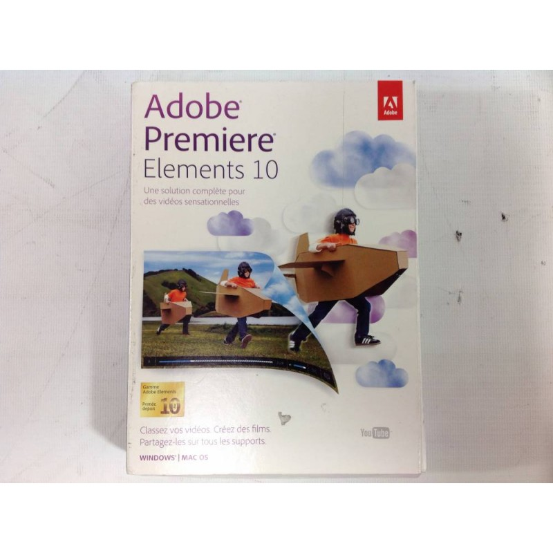 Download Adobe 10 For Mac